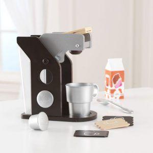 Set Café Espresso
