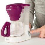 CAFETERA TEFAL SMOBY
