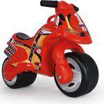 CORREPASILLOS MOTO NEOX RACE