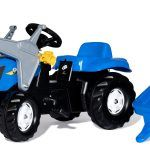 rollyKid New Holland T 7040