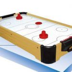 AIR HOCKEY SOBREMESA