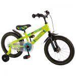 Bicicletas para niños 1