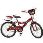 Bicicletas para niños 2