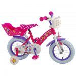 bicicleta minnie