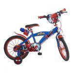 Bicicletas para niños 5