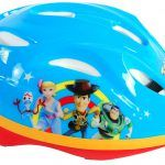 Casco Bicicleta Toy Story 4