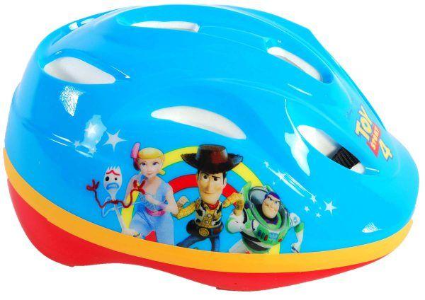 Casco Bicicleta Toy Story 4 3