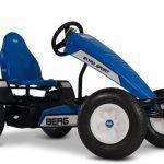 Berg Extra Sport Blue E-BFR