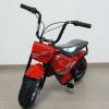 MOTO DUCATI GP 12V 1