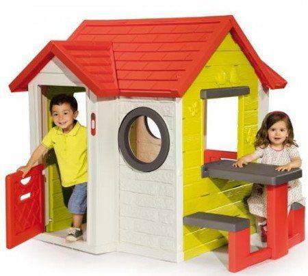 MY HOUSE CON MESA 3