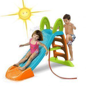Slide Plus-Agua