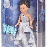 Nancy Colección – Edición Especial 50 Aniversario