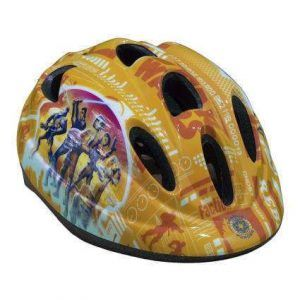 CASCO BICICLETA STAR WARS REBELS