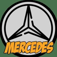 coche-mercedes-para-ni_C3_B1os_1762f230d98d523b08a1ba9aadf0cea9