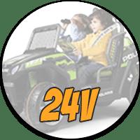 coches-electricos-para-ni_C3_B1os-24v_e22f809be73bd0ea4ba4b5295fab6b3f