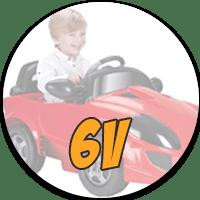 coches-electricos-para-ni_C3_B1os-6v_0529272a340c5db488eb795476ccb335