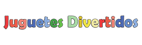 juguetes-divertidos-small