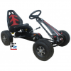 KART A PEDALES CHAMPION NEGRO 1