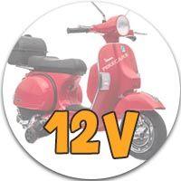 Motos eléctricas para niños 1
