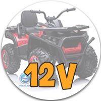 quad-12v-para-ni_C3_B1os_c24ba706c7378ee5b960847d935c6f43