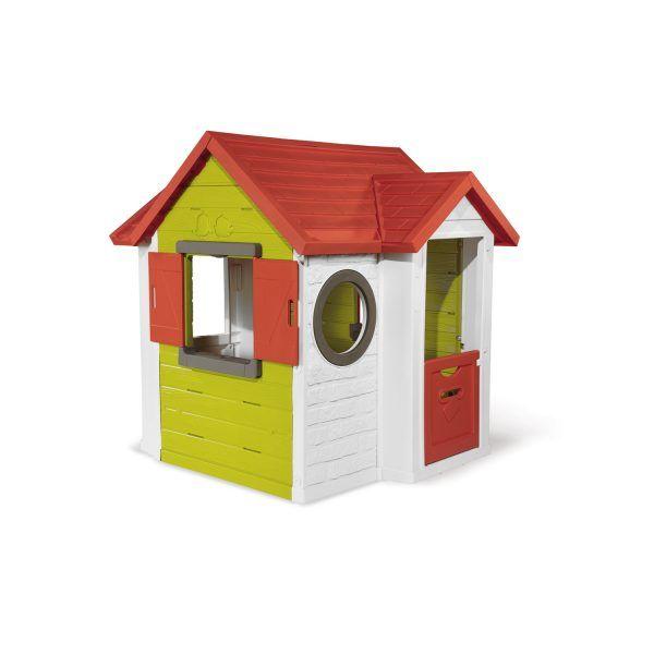 MY NEO HOUSE 2