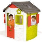 Casas de muñecas 3