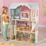 Cocinas de juguete 2